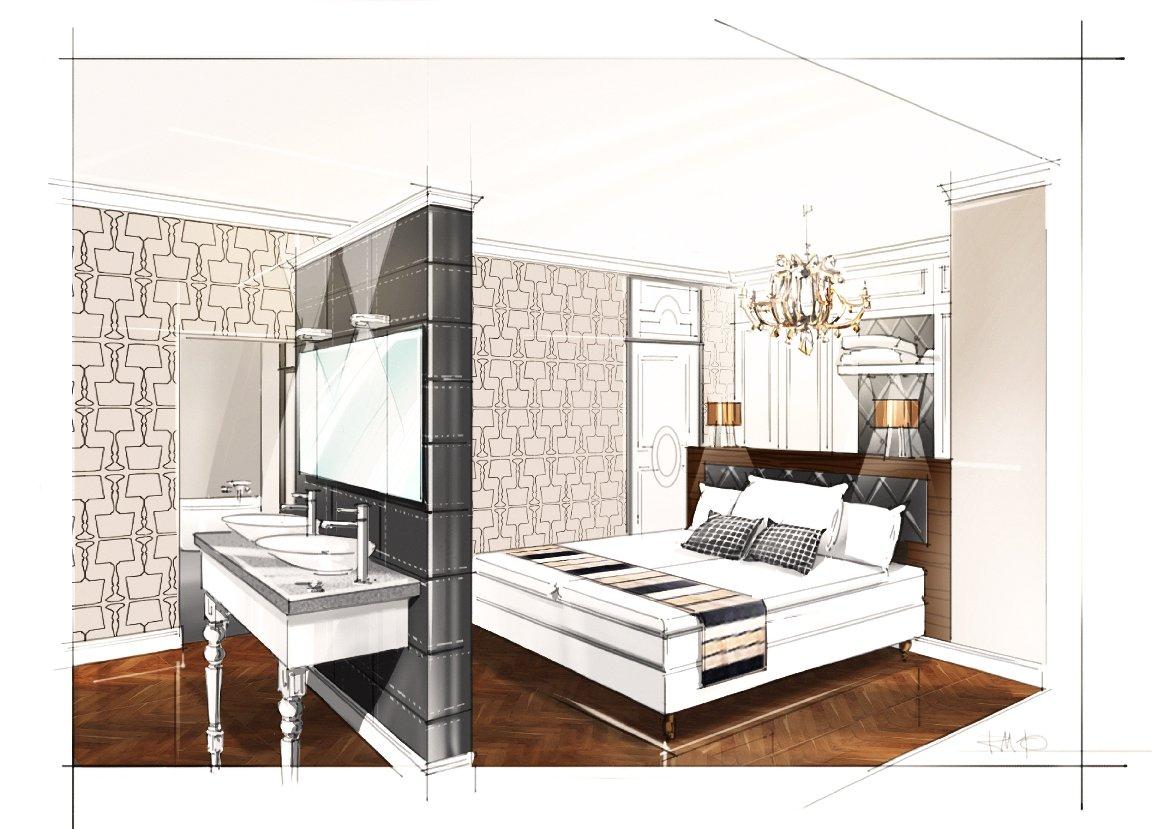 Le clervaux boutique design hotel ais for Design boutique hotels clervaux