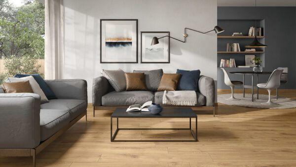 villeroy boch fliesen ais. Black Bedroom Furniture Sets. Home Design Ideas